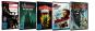 Roger Corman Edition. 5 DVDs. Bild 1