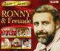 Ronny & Freunde. 3 CDs. Bild 1