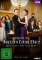 Rückkehr ins Haus am Eaton Place (Staffel 2). DVD. Bild 1