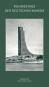 Ruhmestage der deutschen Marine: Bilddokumente des Seekrieges - Reprint der Originalausgabe von 1923 Bild 1