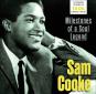 Sam Cooke. Milestones of a Soul Legend. Bild 1