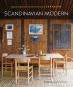 Scandinavian Modern. Bild 1