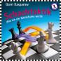 Schachtaktik. Wie ich ein Taktikfuchs werde. Tipps und Tricks vom 13. Schachweltmeister. Bild 1