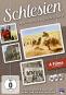 Schlesien - Reise in eine unvergessene Heimat. 3 DVDs. Bild 1