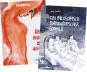 Schreiber und Leser. Erotik Graphic Novel Set. 2 Bände. Bild 1