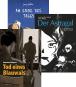 Schreiber und Leser. Graphic Novel Set. 3 Bände. Bild 1