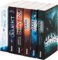 Science Fiction Set. 6 Bände. Bild 1