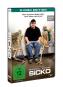 Sicko DVD Bild 1