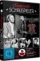 Singende Schauspieler. 3 DVDs. Bild 1