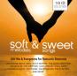 Soft Melodies & Sweet Songs. Hits & Evergreens. 10 CDs. Bild 1
