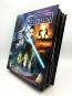 Star Wars. Das ultimative Pop-Up Universum. Journey to Star Wars: Der Aufstieg Skywalkers. Bild 1