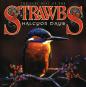 Strawbs. Halcyon Days. 2 CDs. Bild 1
