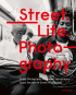 Street. Life. Photography. Bild 1