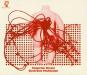 Tangerine Dream. Electronic Meditation (Remastered). CD. Bild 1