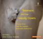 Telemann & die Leipziger Oper. CD. Bild 1