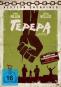 Tepepa. DVD. Bild 1