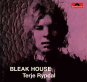 Terje Rypdal. Bleak House. CD. Bild 1