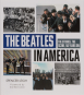 The Beatles in America. Bild 1