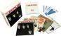 The Beatles. Meet The Beatles (Limited Edition Japan Box). 5 CDs. Bild 1