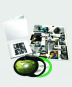 The Beatles. White Album. Limited-Deluxe-Edition. 3 CDs. Bild 1