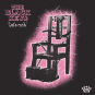 The Black Keys. Let's Rock. CD. Bild 1