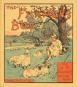 The Farmer's Boy. Randolph Caldecott's Picture Books. Bild 1