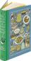 The Folio Anthology of Food and Drink. Bild 1
