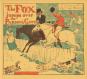The Fox Jumps Over the Parson's Gate. Randolph Caldecott's Picture Books. Bild 1