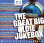 The Great Big Oldie Jukebox. 10 CDs. Bild 1