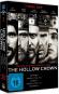 The Hollow Crown (Komplette Serie). 7 DVDs Bild 1