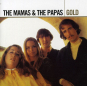 The Mamas & The Papas. Gold: Definitive Collection. 2 CDs. Bild 1