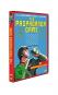 The Propaganda Game. Der Nordkoreanische Traum. DVD. Bild 1