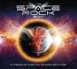 The Space Rock Box. 6 CDs. Bild 1