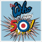 The Who. The Who Hits 50 ! (Deluxe Edition). 2 CDs. Bild 1