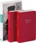 Theodor Fontane-Set. 3 Bände. Bild 1