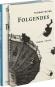 Thomas Weiss. Folgendes & Tod eines Trüffelschweins. 2 Bände im Paket. Bild 1
