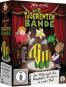 Tigerentenbande Sammelbox. 5 DVDs. Bild 1