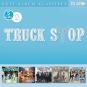 Truck Stop. Kult Album Klassiker. 5 CDs. Bild 1