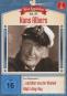 Hans Albers - Kino Legenden. 2 DVDs. Bild 1