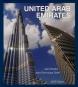 United Arab Emirates. Facing the Future. Blick auf die Zukunft der Vereinigten Arabischen Emirate. Bild 1