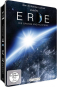 Unsere Erde 8 DVDs Bild 1