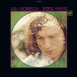 Van Morrison. Astral Weeks (Expanded Edition). CD. Bild 1