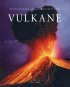 Vulkane Bild 1