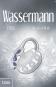 Wassermann 21.01. – 19.02. Bild 1