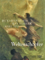 Weltenschöpfer. Richard Wagner, Max Klinger, Karl May. Bild 1