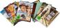 Western-Box. 11 DVDs. Bild 1