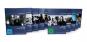 Wim Wenders Paket. 10 DVDs Bild 1