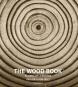 Wood Book. Das Buch vom Holz. Bild 1