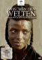 Zwischen den Welten. DVD. Bild 1