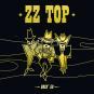 ZZ Top. Goin' 50. 3 CDs. Bild 1